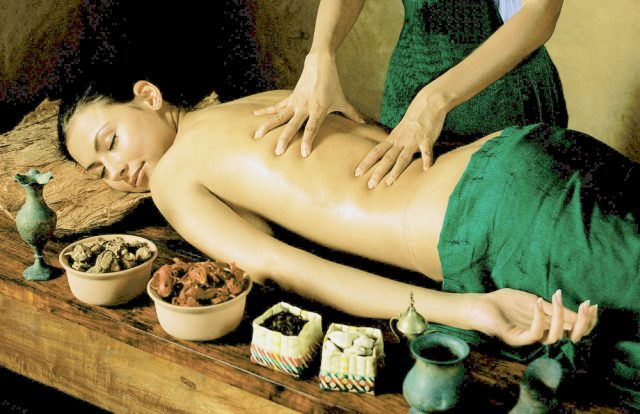 Medicina Ayurveda, migliora e allunga la tua vita