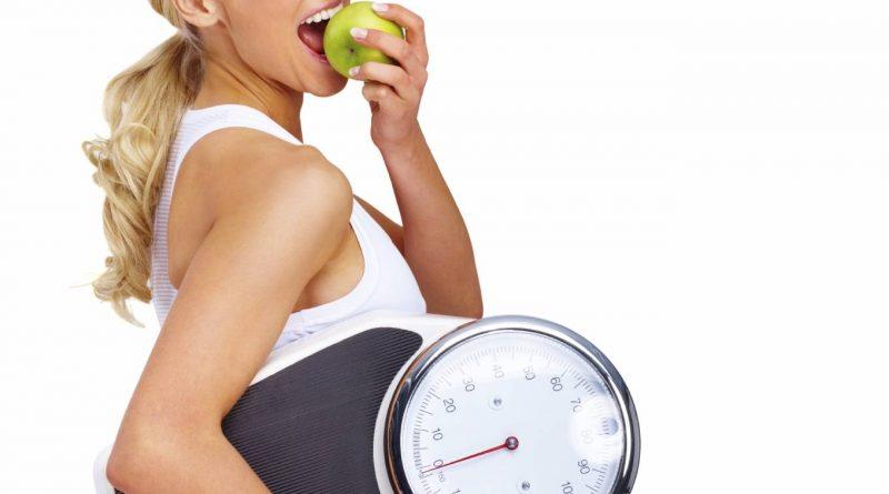 Diete Per Perdere Peso In Fretta : Dieta per dimagrire velocemente eccole murky mask il portale