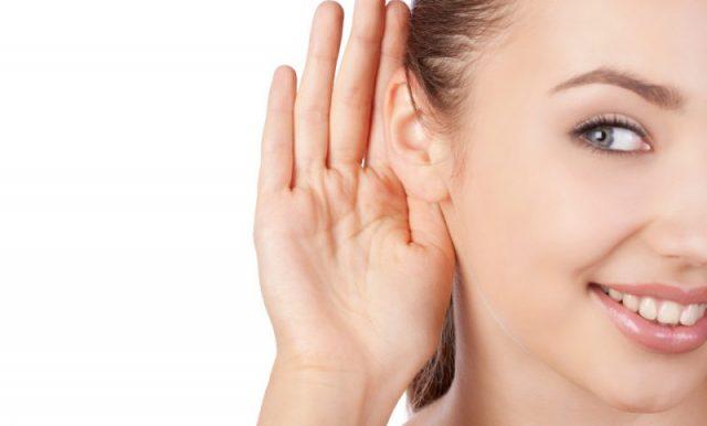 Problemi di udito: sintomi, cause e rimedi naturali