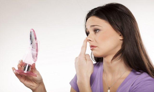 Correggere il naso senza chirurgia invasiva, ora si può
