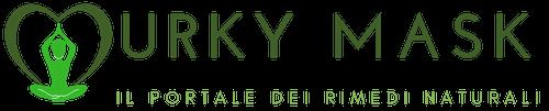 Murky Mask – il Portale dei Rimedi Naturali